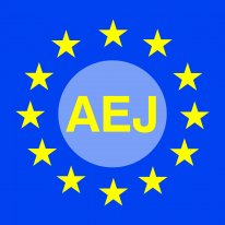 Press seminar organised by the AEJ 26&27 June