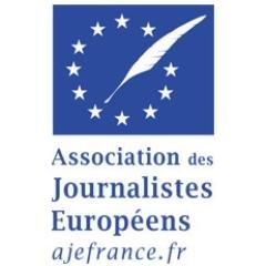 PRIX LOUISE WEISS DU JOURNALISME EUROPÉEN  12e ÉDITION