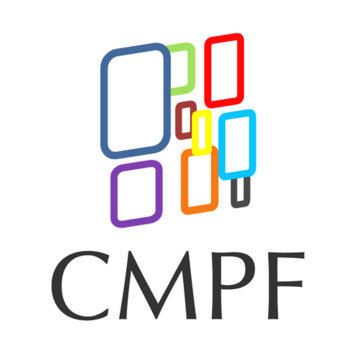 Apply for CMPF's 2018 Summer School for Journalists and Media Practitioners