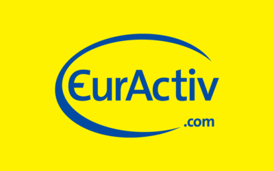 Dilute 'fake news' with quality journalism by EURACTIV