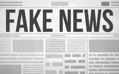 Fake news undermines democratic freedoms: the AEJ's road-map for the right responses