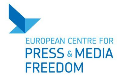 Investigative Journalism Matters:  #IJ4EU grant by ECPMF and IPI