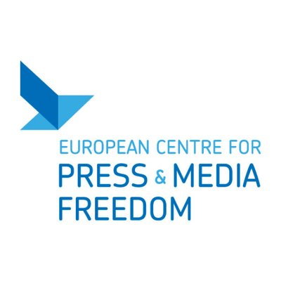 ECPMF offers opportunities for three Turkish journalists