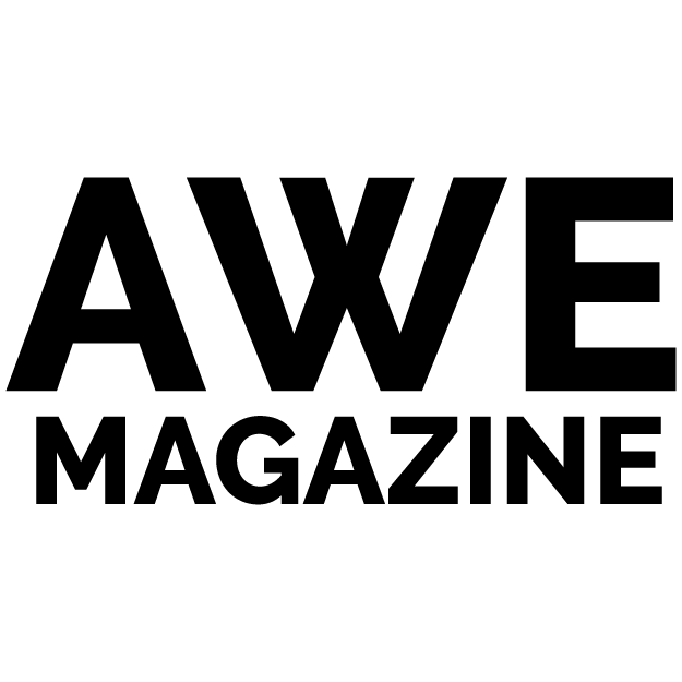 Find out the latest issue of AWE Magazine and participate!