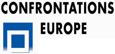 Débat sur l'Avenir de l'Europe: Confrontations Europe avec AEJ