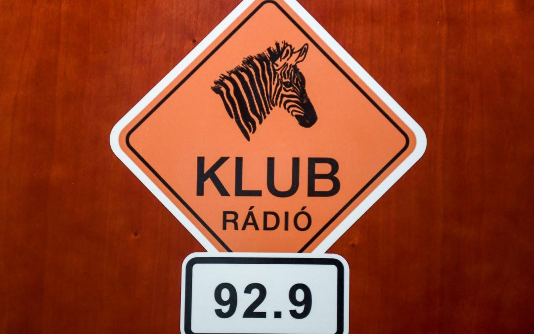 """AEJ calls for EU-wide protests after """"shameful"""" ruling against Hungary's Klubradio"""