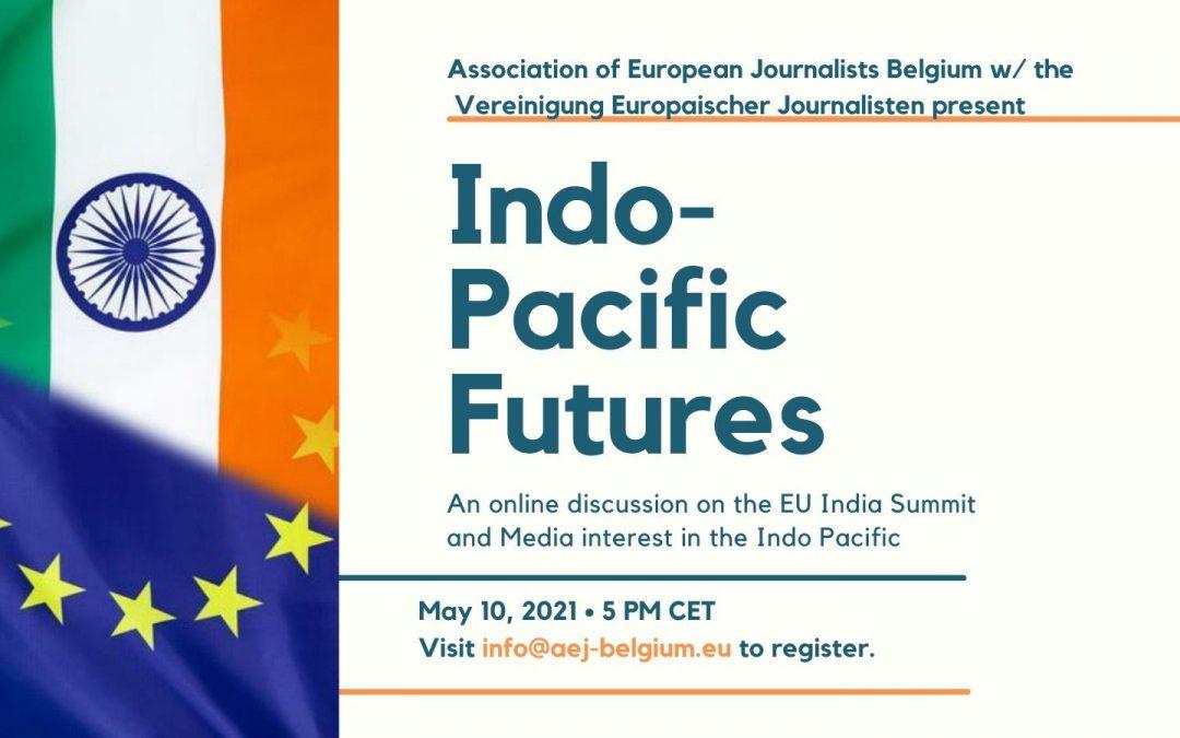 EU-India webinar postponed