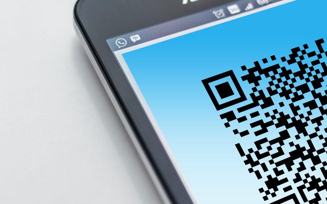 Nouvelle plateforme U-label: plus d'information pour consomatteurs