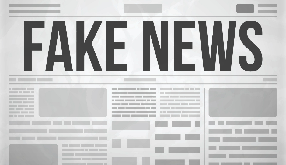 Access Now releases recommendations to fight misinformation
