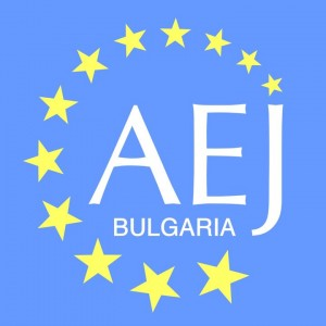 AEJ condemns brutal police assault on a Bulgarian journalist covering anti-government protests