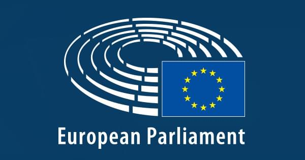What can we predict about the outcome of the European Parliament elections?