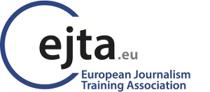 European project of EJTA aims to foster fact-based public debate