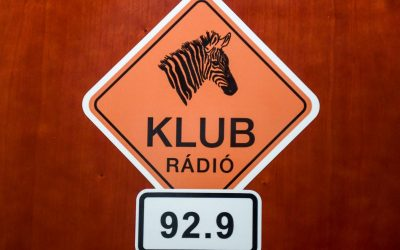 "AEJ calls for EU-wide protests after ""shameful"" ruling against Hungary's Klubradio"