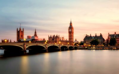 REGISTER FOR AEJ-UK ZOOM INTERACTIVE MEETING, March 26, 14.00-15.15 GMT